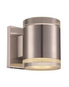 Trans Globe Lighting 21260 BN LED Sconce