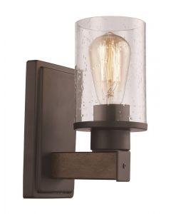 Trans Globe Lighting 21841 ROB Wall Sconce