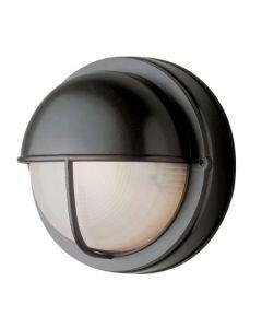 Trans Globe Lighting 4120-RT Outdoor Bulkhead