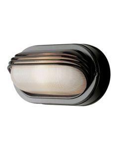 Trans Globe Lighting 4123-RT Outdoor Bulkhead