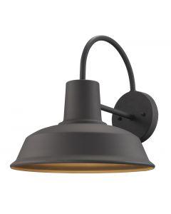 Trans Globe Lighting 50330 WB Outdoor Wall Light