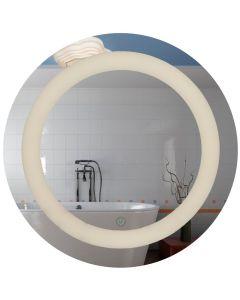 Access Lighting 70085LEDD-MIR Spa 1 Light LED Mirror Vanity Light