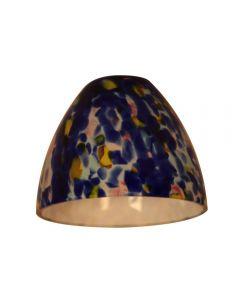 Access Lighting 942RJ Fire Glass Shade