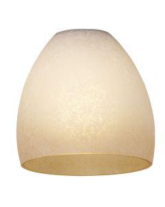 Access Lighting 958ST-FRA Inari Glass Shades