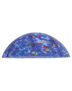 Access Lighting 968ST Cone Glass Shade