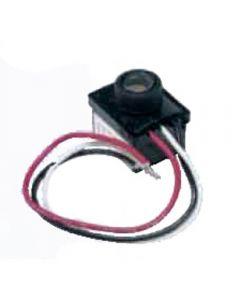 Acclaim Lighting 688BK Universal Photocell