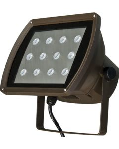 Dabmar DF-LED5955 1 Light Flood Light