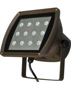 Dabmar DF-LED5955 1 Light Flood Light