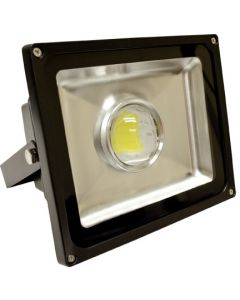 Dabmar DF-LED5966 1 Light Flood Light