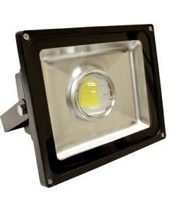 Dabmar DF-LED5966 1 Light Flood Light