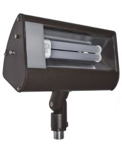 Dabmar DF-LED5970 1 Light Flood Light