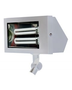 Dabmar DF5650 2 Light Flood Light