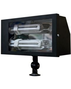 Dabmar DF5685 2 Light Flood Light