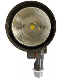 Dabmar DPR-LED18 1 Light Flood Light