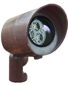 Dabmar FG-LED132 1 Light LED Flood Light