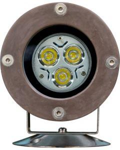 Dabmar FG-LED313 1 Light LED Underwater Light