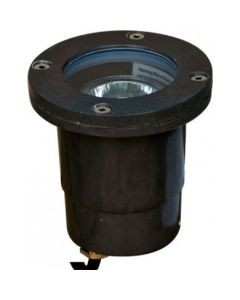 Dabmar FG-LED318 1 Light LED Path Light