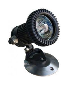 Dabmar LV-LED341-B 1 Light LED Underwater Light
