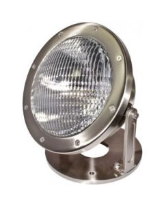 Dabmar LV302-SS316 1 Light Underwater Light