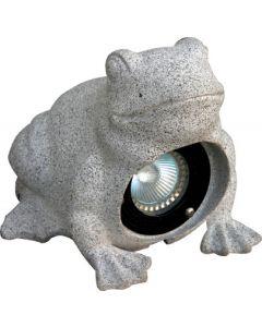 Dabmar LV-FROG 1 Light Garden Accent Light