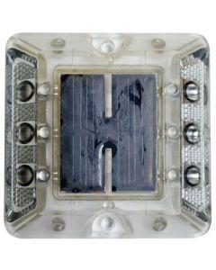 Dabmar LV-LED01 LED Path Light