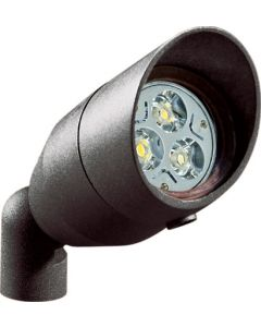 Dabmar LV-LED190 1 Light LED Flood Light