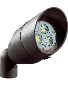 Dabmar LV-LED190 1 Light LED Flood Light