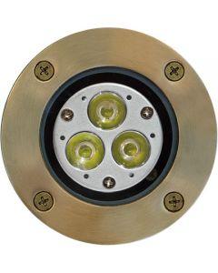 Dabmar LV-LED25 1 Light LED Path Light