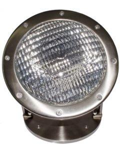 Dabmar LV-LED302-SS316 1 Light LED Underwater Light