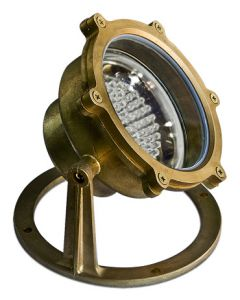 Dabmar LV-LED308 1 Light LED Underwater Light