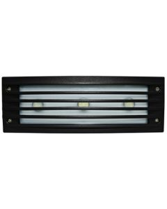 Dabmar LV-LED621 1 Light Path Light