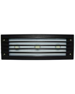Dabmar LV-LED621 1 Light Path Light