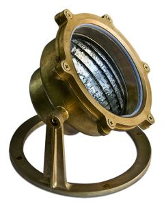 Dabmar LV308 1 Light Underwater Light