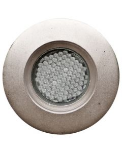 Dabmar LV309 1 Light LED Path Light