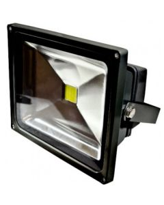 Dabmar DF-LED5960-B 1 Light Flood Light
