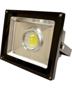 Dabmar DF-LED5961-B-BLUE 1 Light Flood Light