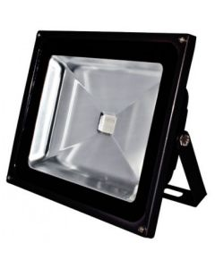 Dabmar DF-LED5965 1 Light Flood Light