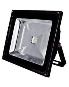Dabmar DF-LED5965 1 Light Flood Light