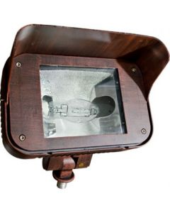 Dabmar DF1935-BZ 1 Light Flood Light