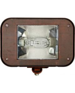 Dabmar DF1940-BZ 1 Light Flood Light