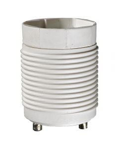 Sea Gull Lighting 90028 Compact Fluorescent Lamps Accessories
