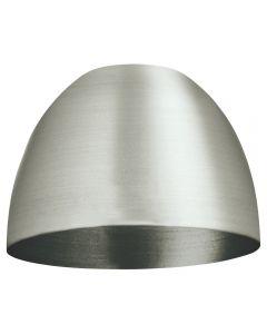 Sea Gull Lighting 94364 Directional Glass and Shades 1 Light Lamp Shade