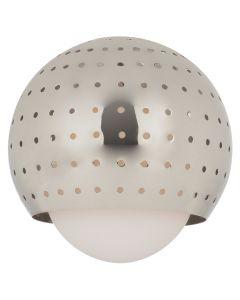 Sea Gull Lighting 94380 Pendant Glass and Shades 2 Light Lamp Shade