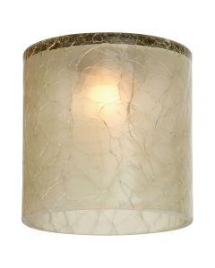 Sea Gull Lighting 94395 Directional Glass and Shades 2 Light Lamp Shade