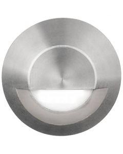WAC Lighting 2041-30 LED Step Light