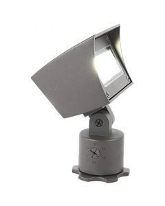 WAC Lighting 5021-27 LED Flood Light