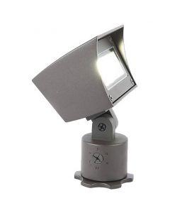 WAC Lighting 5021-30 LED Flood Light