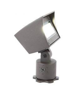 WAC Lighting 5022-30 LED Flood Light