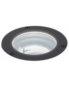 WAC Lighting 5031-27 LED Well Light