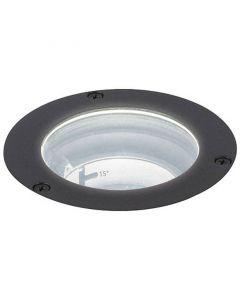 WAC Lighting 5032-30 LED Inground Light